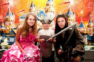Kinderfest_08