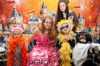 Kinderfest_04