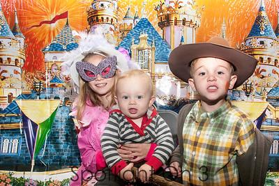 Kinderfest_22