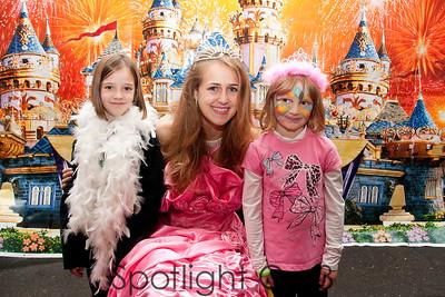 Kinderfest_12