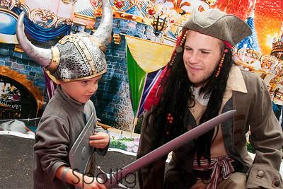 Kinderfest_17