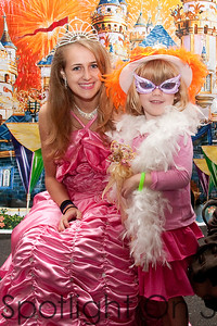 Kinderfest_05
