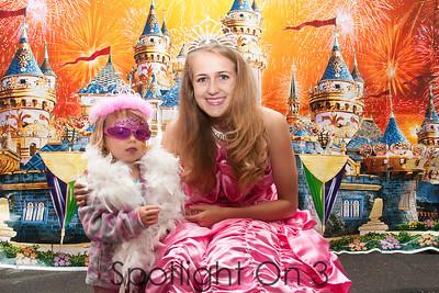 Kinderfest_28