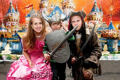 Kinderfest_07