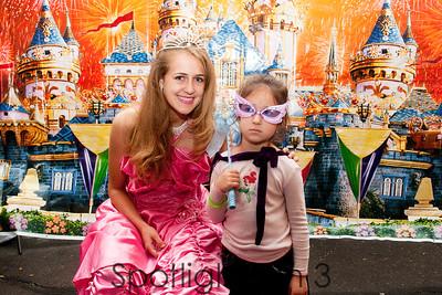 Kinderfest_09