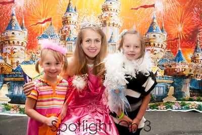 Kinderfest_27