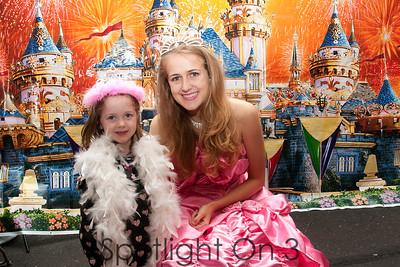 Kinderfest_14