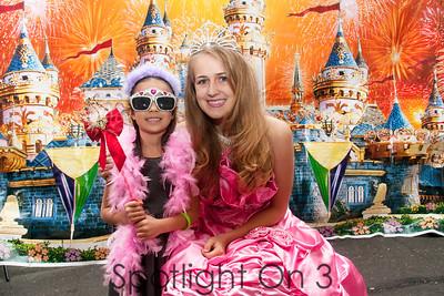 Kinderfest_23