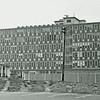 Lowestoft College. 25th June 1977.