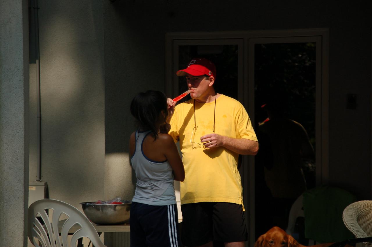 2008 08 02_0495