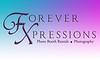 FX New Logo 7-25-2011