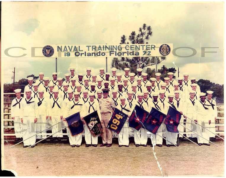 NAVY PICTURE BEFORE