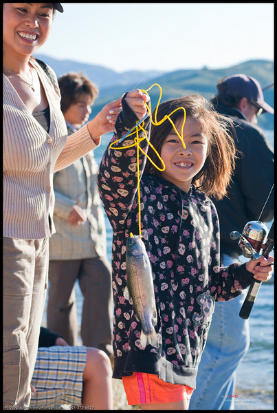 Kids Fishing-1