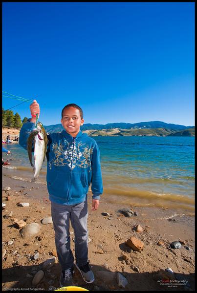 Kids Fishing-20