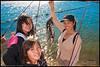 Kids Fishing-35