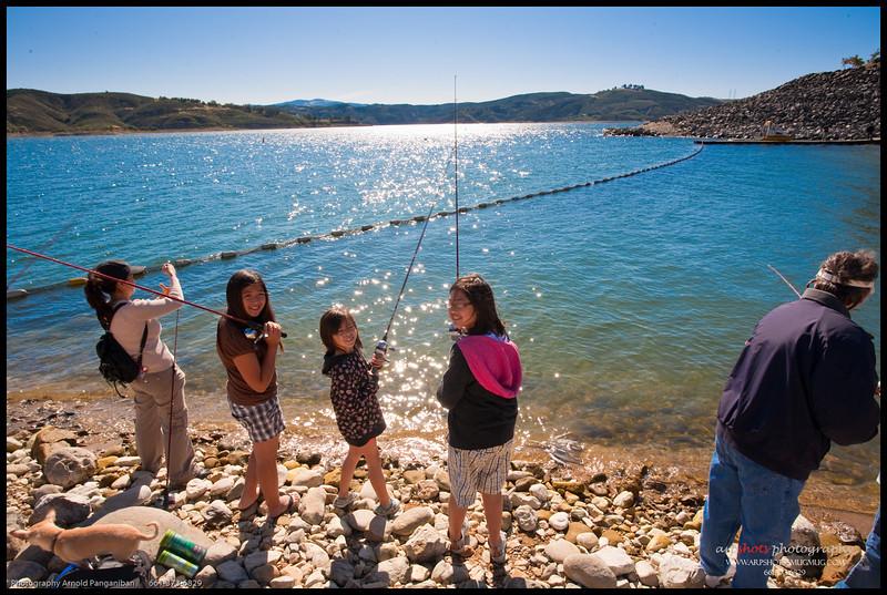 Kids Fishing-40