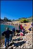 Kids Fishing-39