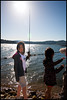 Kids Fishing-9