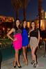 Miss California USA dreis party arpshots-11