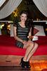 Miss California USA dreis party arpshots-18