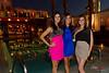 Miss California USA dreis party arpshots-10