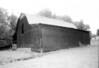 Henley Barn