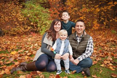 2015 Family Photos