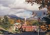SaranacLake,oct8,2001