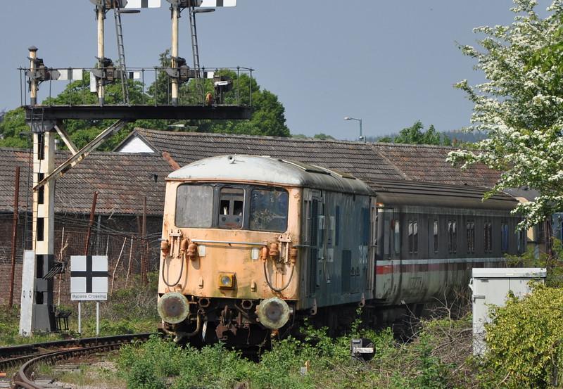 73002, Lydney.