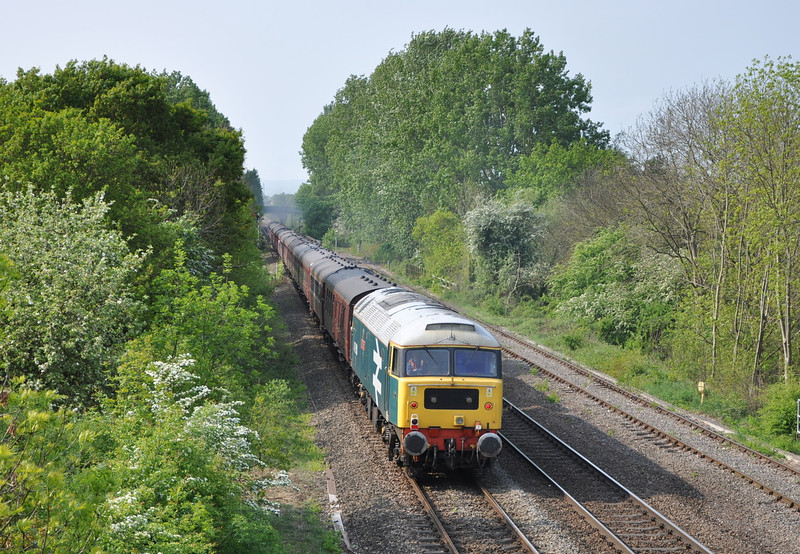 47580, Shrewsbury.