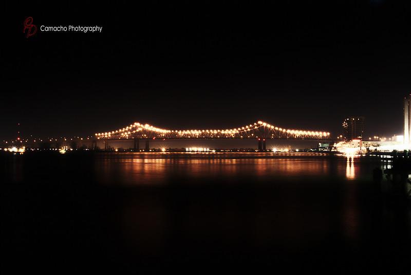 New Orleans, LA (HDR Images)