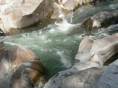 2009.08.23 Granite Falls, WA