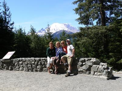 2009.08.26 Mt. Rainier