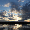 Sunset over Shilshole : Walked down to Shilshole marina in Ballard on 7/2 and snapped these on a beautiful evening.