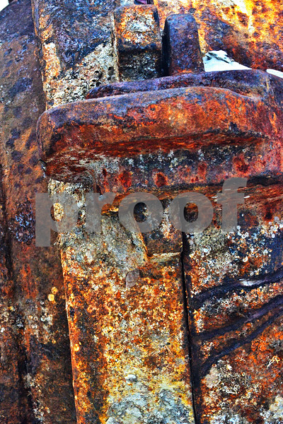 DSC_7006 Rusty Iron procon2