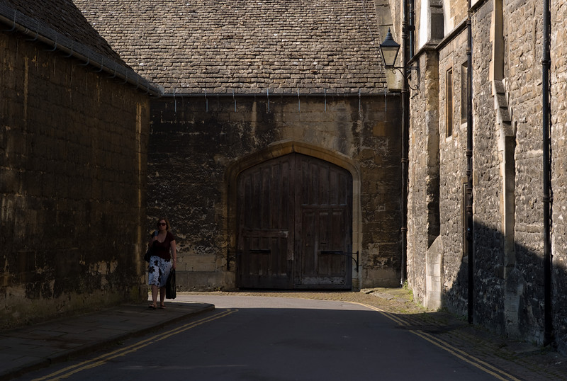 New College Lane (1)