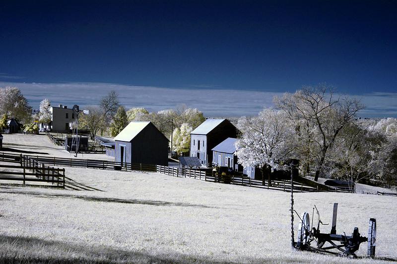 Oxon Hill Farm Infrared 034 copy