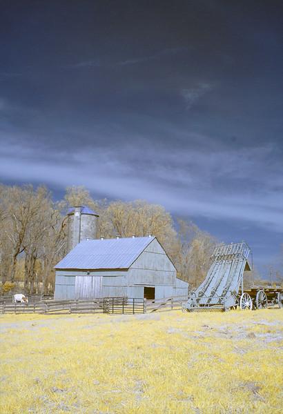 Oxon Hill Farm IR March 15, 2012 019 copy