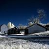 Oxon Hill Farm Infrared 116 copy