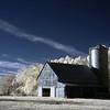 Oxon Hill Childrens Farm IR 2011 021 copy