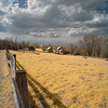 Oxon Hill Farm IR March 15, 2012 015 copy