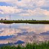 Meadowlands, NJ