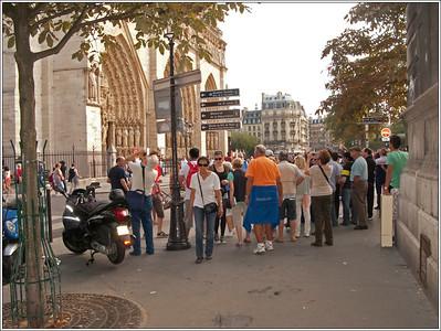 PARIS 11 2_2695 1