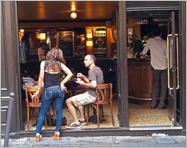 PARIS 11 2_2663 1