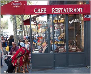 PARIS 11 1_2669 1