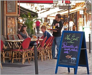 PARIS 11 2_2807 1
