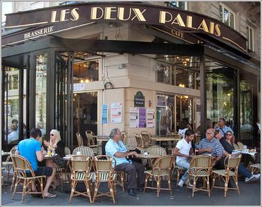 PARIS 11 1_2672 1