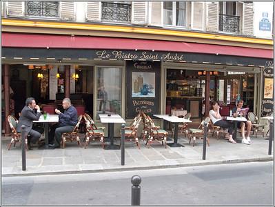 PARIS 11 2_2658 1