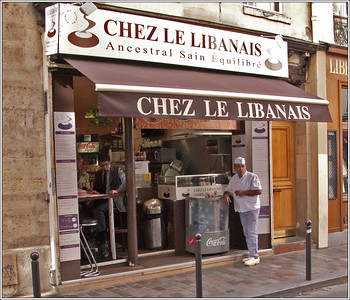 PARIS 11 1_2918 1