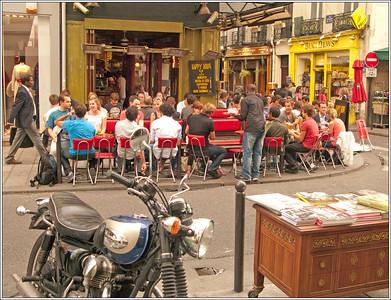 PARIS 11 2_2702 1